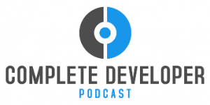 The Complete Developer Podcast