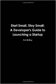 A Developer's Guide To Launching A Startup